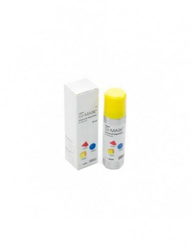 8036 GI-MASK ACTIVADOR 18ml.