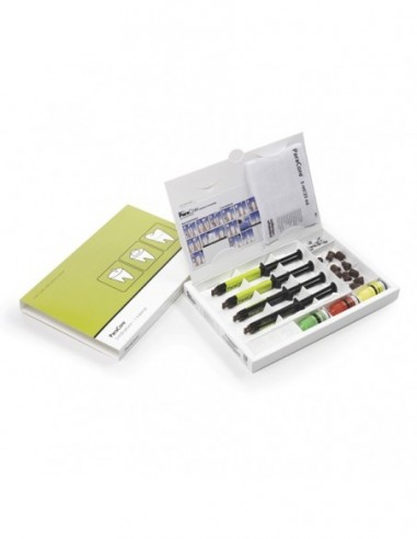 5885 PARACORE AUTOMIX INTRO KIT 5ml.