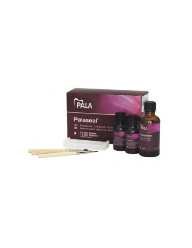 PALASEAL COMBINATION PACK