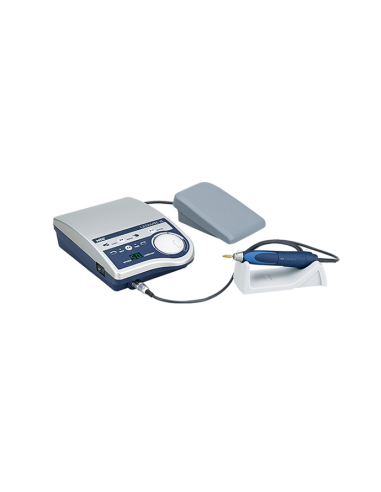 NSK Micromotor ULTIMATE XL COMPACTO...